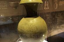 临安博物馆