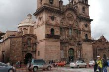 秘鲁•库斯科