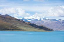 """""""没去过阿里,就不算去过真正的西藏""""。   没去阿里之前,总有人觉得,这句话也太夸张了,毕竟西藏已经"""