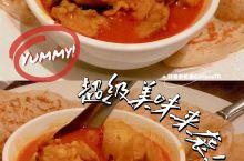 🇲🇾一家店吃完东南亚美食|多伦多最强