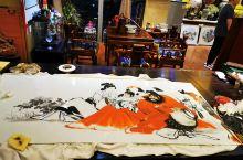 国瓷之都景德镇,国宝级艺术工匠啊