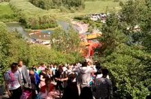 黑龙江五大连池
