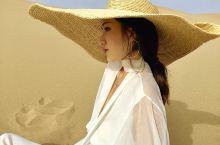 腾格里沙漠一日游