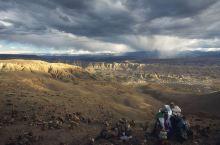 西藏南线转山阿里南线8日美景