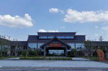 江西(5A)上饶龟峰景区