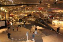 西雅图飞行博物馆