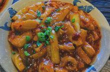 北京探店人均70吃到撑的特色川味菜馆