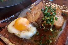 #冲绳的晚餐