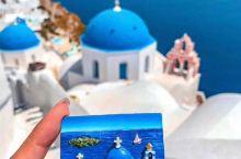 希腊环岛游