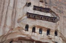 甘肅馬蹄寺