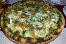 披萨披萨好吃