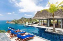 普吉岛,亚洲的马尔代夫