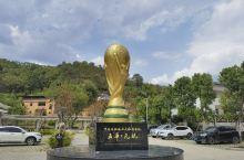 梅州五华长布元坑因此被誉为中国内地现代足球发源地。2015年11月,五华县元坑——中国内地现代足球发