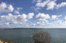 新港(Newport)(二)