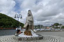 挪威|有趣的陶瓷博物馆