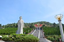 江西萍乡,安源路矿工人运动纪念馆