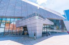 长沙博物馆