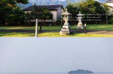 日本九州  鹿儿岛一日游   行程攻略