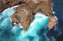 最爱巴厘岛 | 恶魔的眼泪 一生必去的地方