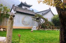 古观音禅寺
