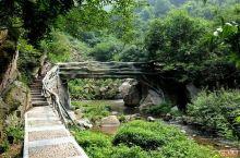 西九华山旅游风景区位于河南省固始县陈淋子镇境内,景区观赏面积达80平方公里,是中原地区最大的集