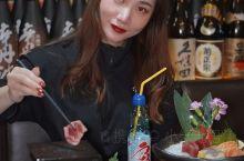 厦门探店|暖心宝藏日料店——东山庄料理