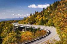 """丹东至通化高速沿途那些美丽的风景 它被誉为""""辽宁最美高速""""。起点位于辽宁与吉林交界的新开岭,终点位于"""