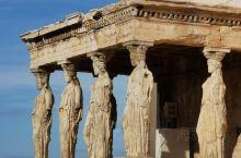 典雅•雅典
