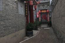 古城街巷1