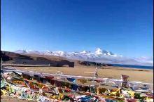 阿里, 阿里·西藏 无声的呐喊欲显示曾经的辉煌,历史的湮灭大浪淘尽。
