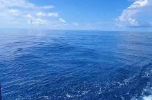 大海 %治愈系风景