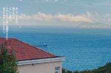 宁波周边小众游,这三个地方美出天际!