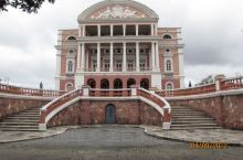 亚马逊歌剧院