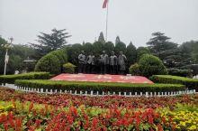 河北最有特色的红色旅游景点,也是闻名全中国的地方。