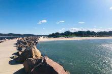 悉尼 中央海岸