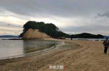 日本 四国  高松  小豆岛 红叶