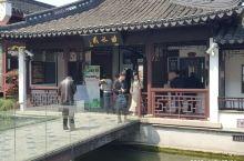 青浦区一览