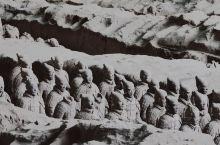 探寻千年的古迹