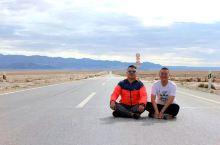 兄弟情 充满激情的西藏之旅