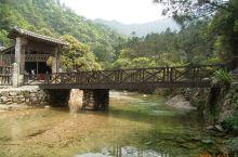 广西贺州姑婆山