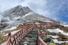 一个人的西藏之旅攻略