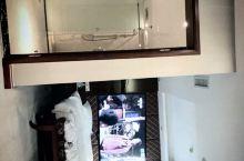 房间舒服,83号管家服务好,卫生干净整洁。值得入住!