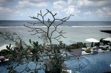 巴厘岛~像鸡肋一样的旅游景点
