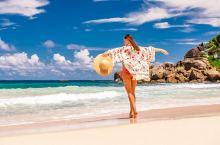 塞舌尔-世界顶级三大海岛度假地
