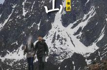 秘境梅里雪山雨崩徒步