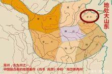 青州博物馆展品能充分体现一座青州城,半