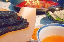 辣也重庆火锅   川式火锅精髓