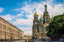 俄罗斯街游