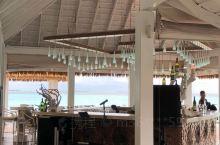 地中海餐厅