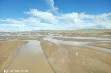 万涓成水,汇流成河,从天而来,也归于海